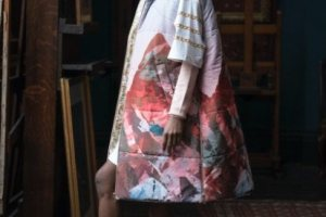 MITHRIDATE AW20 LOOK 10-1