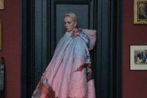 MITHRIDATE AW20 LOOK 12-2