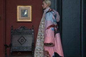 MITHRIDATE AW20 LOOK 12