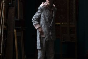 MITHRIDATE AW20 LOOK 17-1