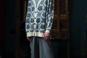 MITHRIDATE AW20 LOOK 18-1