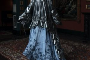 MITHRIDATE AW20 LOOK 19-1