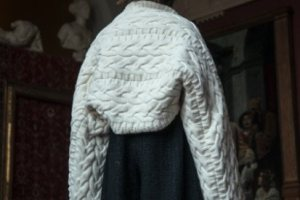 MITHRIDATE AW20 LOOK 21-1