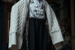MITHRIDATE AW20 LOOK 21-2