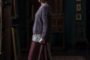 MITHRIDATE AW20 LOOK 23-2