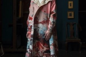 MITHRIDATE AW20 LOOK 24-2