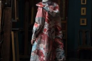 MITHRIDATE AW20 LOOK 24