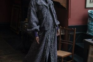 MITHRIDATE AW20 LOOK 25-1
