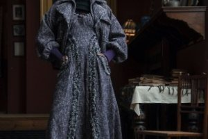 MITHRIDATE AW20 LOOK 25-2