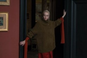 MITHRIDATE AW20 LOOK 26-2