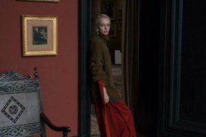 MITHRIDATE AW20 LOOK 26