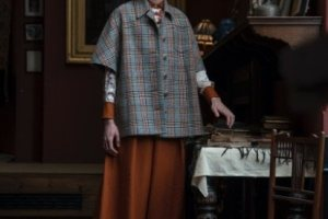 MITHRIDATE AW20 LOOK 28-1