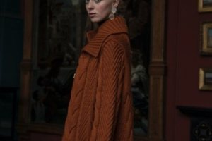 MITHRIDATE AW20 LOOK 33-1