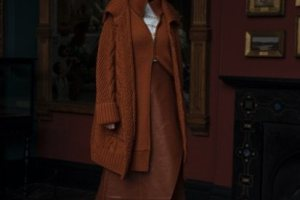 MITHRIDATE AW20 LOOK 33
