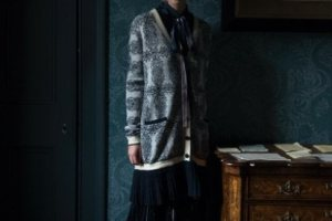 MITHRIDATE AW20 LOOK 34-1