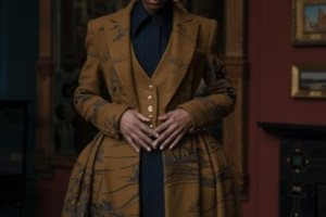 MITHRIDATE AW20 LOOK 35