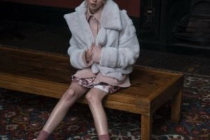 MITHRIDATE AW20 LOOK 36