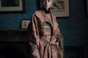 MITHRIDATE AW20 LOOK 38-1