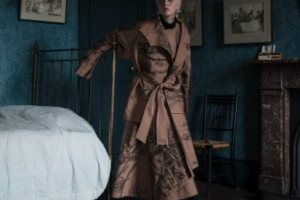 MITHRIDATE AW20 LOOK 38-2