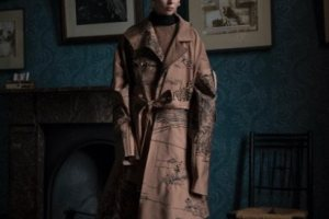 MITHRIDATE AW20 LOOK 38