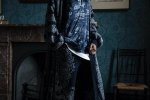 MITHRIDATE AW20 LOOK 39-1