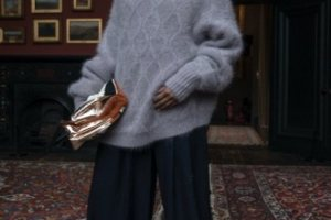 MITHRIDATE AW20 LOOK 43