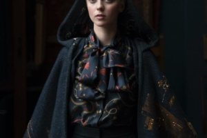 MITHRIDATE AW20 LOOK 45