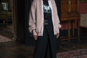 MITHRIDATE AW20 LOOK 46-2