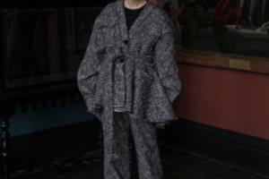 MITHRIDATE AW20 LOOK 47-2