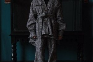 MITHRIDATE AW20 LOOK 47