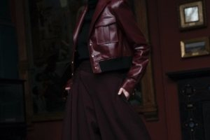 MITHRIDATE AW20 LOOK 50-3