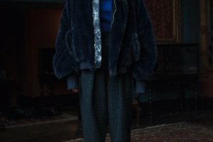 MITHRIDATE AW20 LOOK 58-2