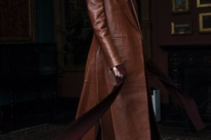 MITHRIDATE AW20 LOOK 59-2