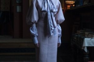 MITHRIDATE AW20 LOOK 6-1