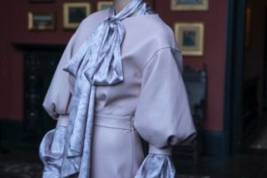 MITHRIDATE AW20 LOOK 6-3