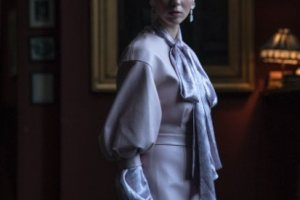 MITHRIDATE AW20 LOOK 6