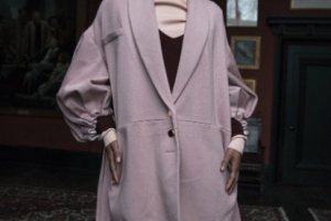 MITHRIDATE AW20 LOOK 62