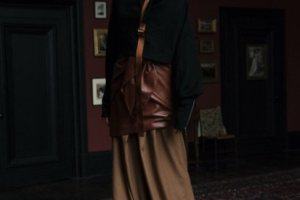 MITHRIDATE AW20 LOOK 63-2