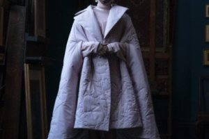 MITHRIDATE AW20 LOOK 7-2