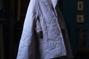 MITHRIDATE AW20 LOOK 7
