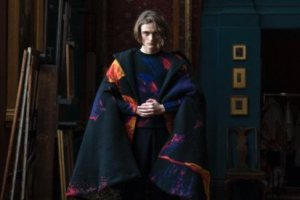 MITHRIDATE AW20 LOOK 8-2