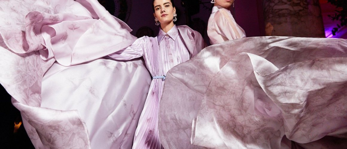 MITHRIDATE_AW20_BACKSTAGE 38