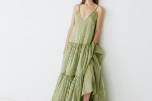 MITHRIDATE SS20 LOOK 1