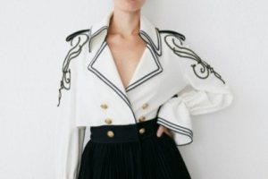 MITHRIDATE SS20 LOOK 10-1