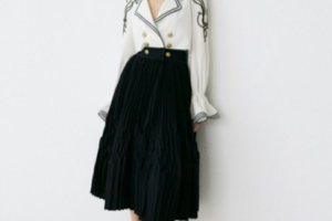 MITHRIDATE SS20 LOOK 10