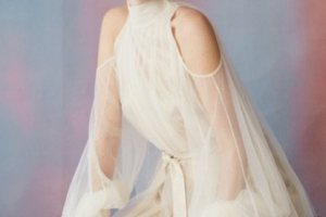 MITHRIDATE SS20 LOOK 15-1