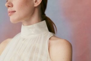 MITHRIDATE SS20 LOOK 15-2