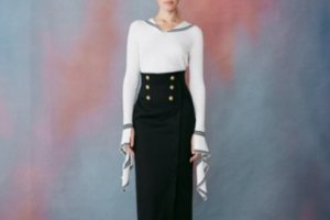 MITHRIDATE SS20 LOOK 16