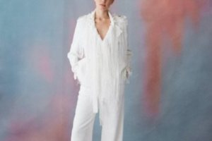 MITHRIDATE SS20 LOOK 17