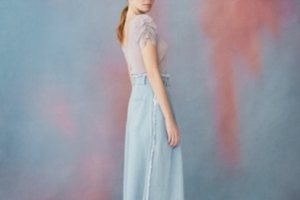 MITHRIDATE SS20 LOOK 18-1